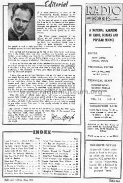 aus_radio_hobbies_june_1952_index.jpg