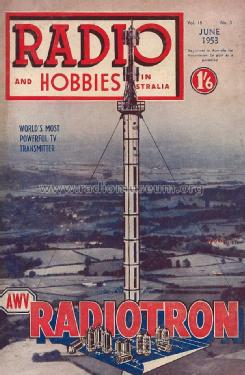 aus_radio_hobbies_june_1953.jpg