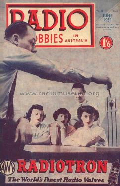 aus_radio_hobbies_june_1954.jpg