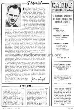 aus_radio_hobbies_june_1954_index.png