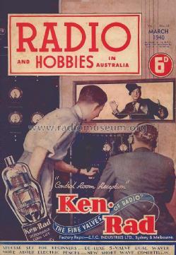 aus_radio_hobbies_march_1940.jpg
