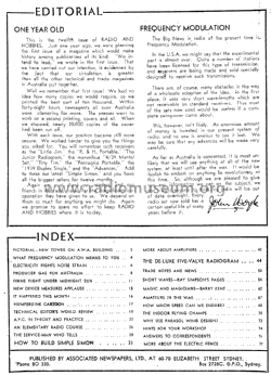 aus_radio_hobbies_march_1940_index.png