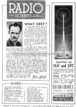 aus_radio_hobbies_march_1941_index.png