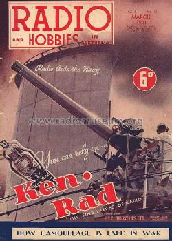 aus_radio_hobbies_march_1941_vol_2_no_12.jpg