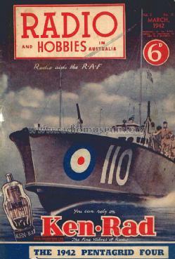 aus_radio_hobbies_march_1942.jpg