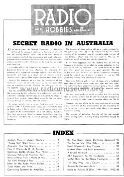 aus_radio_hobbies_march_1942_index.png