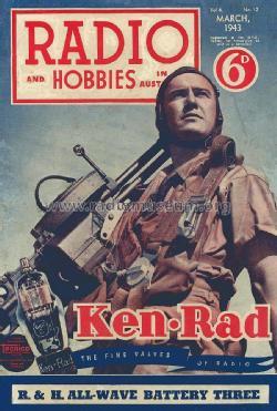 aus_radio_hobbies_march_1943.jpg