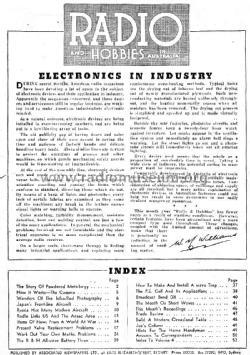 aus_radio_hobbies_march_1943_index.jpg
