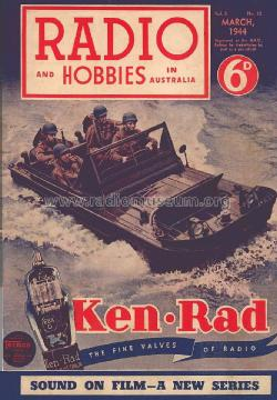 aus_radio_hobbies_march_1944.jpg