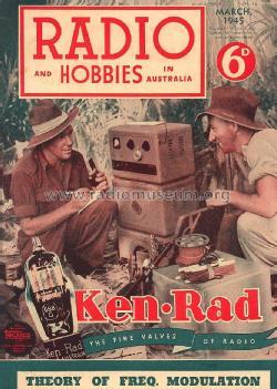 aus_radio_hobbies_march_1945.jpg
