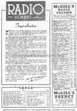 aus_radio_hobbies_march_1945_index.jpg