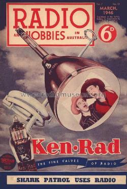 aus_radio_hobbies_march_1946.jpg