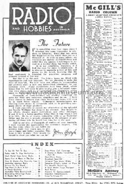 aus_radio_hobbies_march_1946_index.jpg