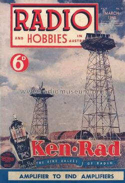 aus_radio_hobbies_march_1948.jpg