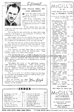 aus_radio_hobbies_march_1948_index.png