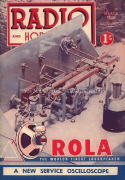 aus_radio_hobbies_march_1950.jpg