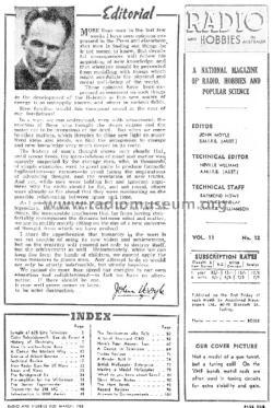 aus_radio_hobbies_march_1950_index.jpg