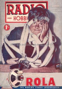 aus_radio_hobbies_march_1951.jpg