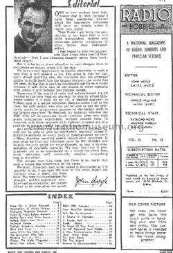 aus_radio_hobbies_march_1951_index.jpg