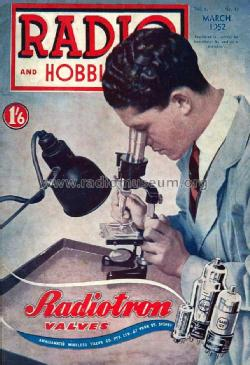 aus_radio_hobbies_march_1952.jpg