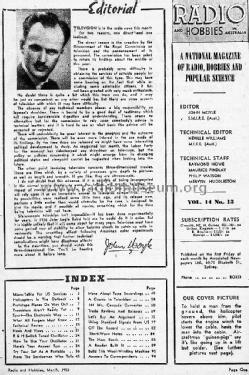 aus_radio_hobbies_march_1953_index.jpg