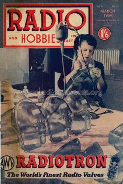 aus_radio_hobbies_march_1954.jpg