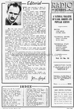aus_radio_hobbies_march_1954_index.png