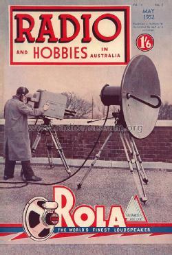 aus_radio_hobbies_may1952.jpg
