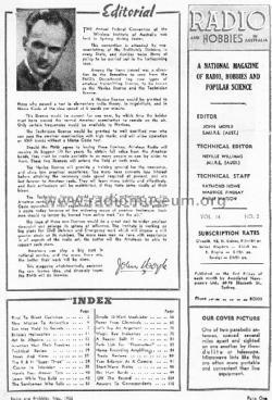 aus_radio_hobbies_may1952_index.jpg