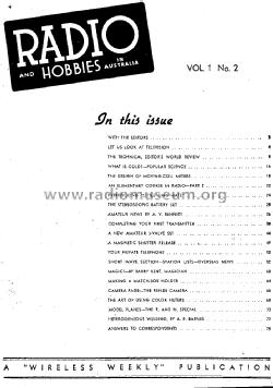 aus_radio_hobbies_may_1939_index.png