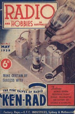 aus_radio_hobbies_may_1939_vol_1_no_2.jpg