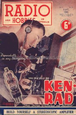 aus_radio_hobbies_may_1941_vol_3_no_2.jpg