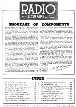 aus_radio_hobbies_may_1942_index.png
