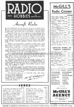 aus_radio_hobbies_may_1944_index.jpg