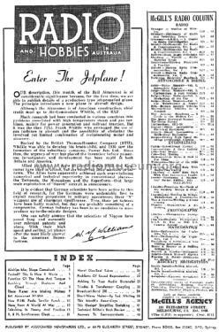 aus_radio_hobbies_may_1945_index.jpg
