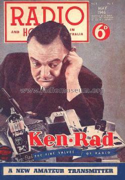 aus_radio_hobbies_may_1946.jpg