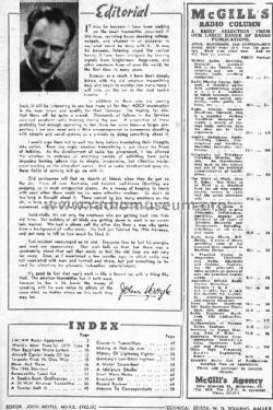 aus_radio_hobbies_may_1946_index.jpg