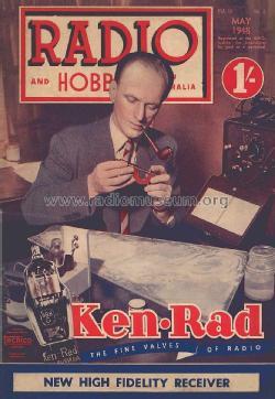 aus_radio_hobbies_may_1948.jpg