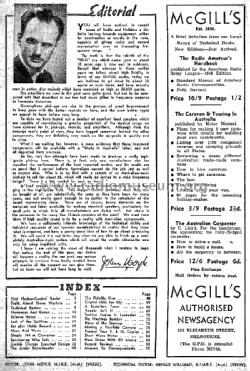 aus_radio_hobbies_may_1948_index_new.png
