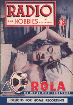 aus_radio_hobbies_may_1950.jpg