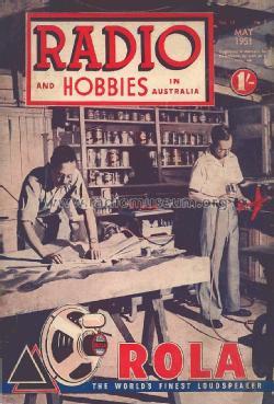 aus_radio_hobbies_may_1951.jpg