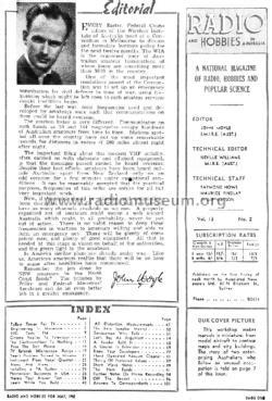 aus_radio_hobbies_may_1951_index.jpg