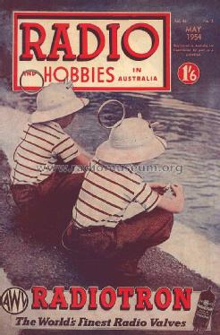 aus_radio_hobbies_may_1954.jpg