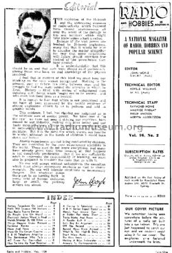 aus_radio_hobbies_may_1954_index.png