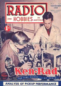 aus_radio_hobbies_november1949.jpg
