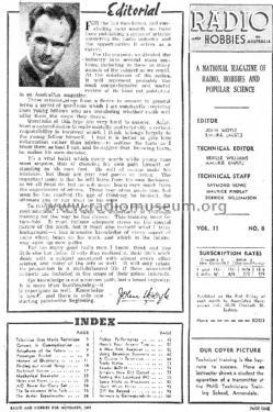 aus_radio_hobbies_november1949_index.jpg