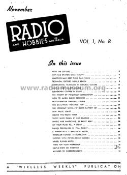 aus_radio_hobbies_november_1939_index.png