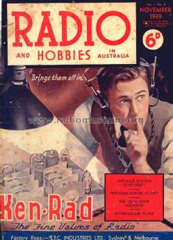 aus_radio_hobbies_november_1939_vol_1_no_8.jpg