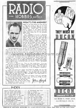 aus_radio_hobbies_november_1941_index.png