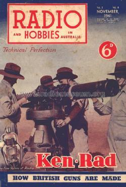 aus_radio_hobbies_november_1941_vol_3_no_8.jpg